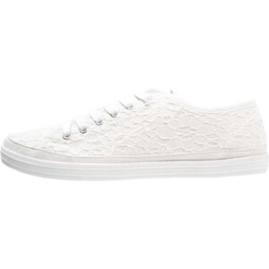 ONLY SHOES ONLSUNNY Sneaker low offwhite