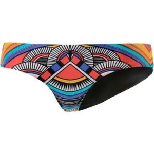 RIP CURL Tribal Myth Bikini Hose Damen