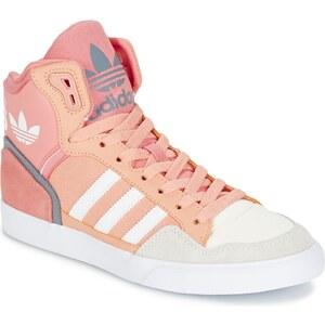 Sneaker EXTABALL W von adidas
