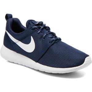 Nike - Wmns Nike Roshe One - Sneaker für Damen / blau