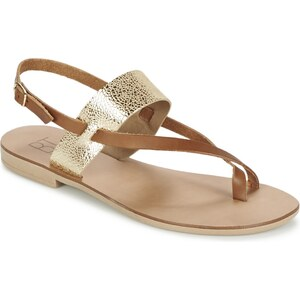 Sandalen EVACI von Betty London