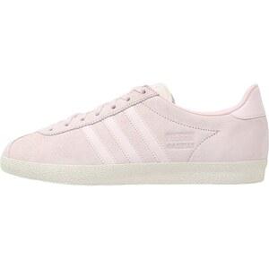 adidas Originals GAZELLE Sneaker low pink/chalk white