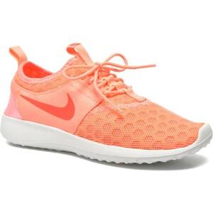 Nike - Wmns Nike Juvenate - Sneaker für Damen / orange