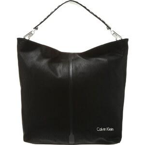 Calvin Klein Jeans Handtasche black