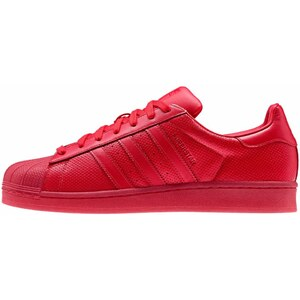 ADIDAS ORIGINALS Superstar Full Tonal Sneaker