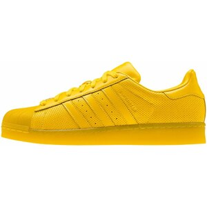 ADIDAS ORIGINALS Superstar Full Tonal Sneaker