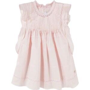 Tartine et Chocolat - Mädchen-Kleid für Mädchen