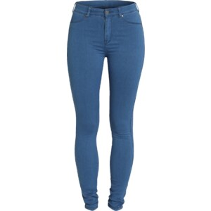 Dr. Denim Jeggings Plenty