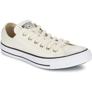 Sneaker CHUCK TAYLOR ALL STAR OIL SLICK TOE CAP OX von Converse
