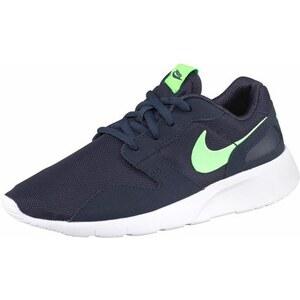 Nike Sneaker »Kaishi«