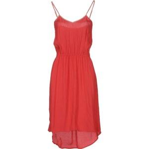 Kurzes Kleid - BEL AIR - BEI YOOX.COM