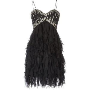 Kurzes Kleid - MISS MAX - BEI YOOX.COM