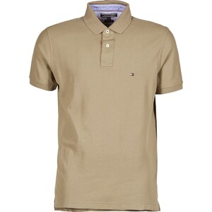 Tommy Hilfiger Polo 50/2 PERFORMANCE