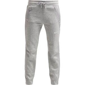 Nike Sportswear ADVANCE Jogginghose grey heather/matte silver/white