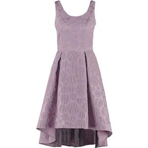 Dorothy Perkins Cocktailkleid / festliches Kleid lilac