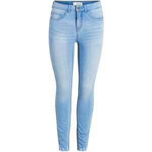 PIECES Jeans Denim