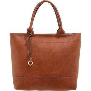 Anna Field Shopping Bag brown