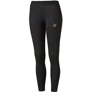 PUMA Damen No.1 Logo Leggings