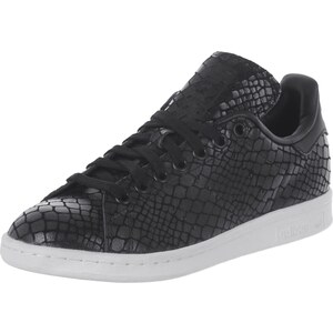 adidas Stan Smith W chaussures black/white