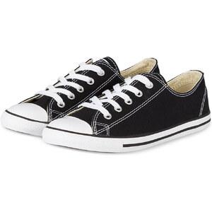 CONVERSE Sneaker CHUCK TAYLOR ALL STAR DAINTY