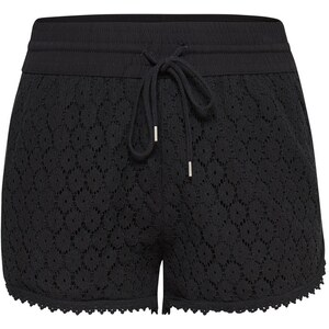 ONLY Shorts Spitze