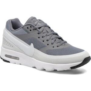 Nike - W Air Max Bw Ultra - Sneaker für Damen / grau