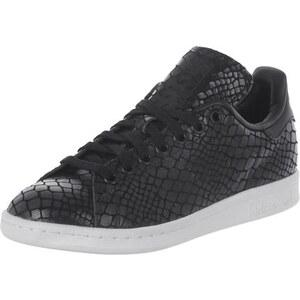 adidas Stan Smith W Schuhe black/white