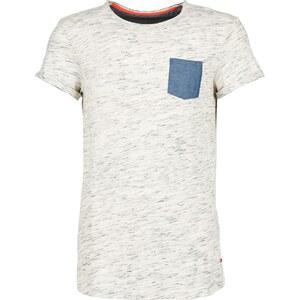 Esprit T-shirt MINOPLAS