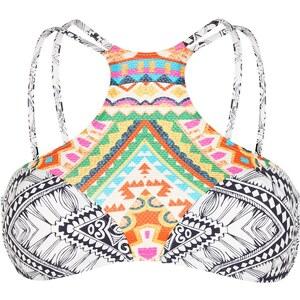 Rip Curl MAYAN SUN BikiniTop multicoloured