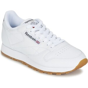 Reebok Classic Chaussures CLASSIC LEATHER