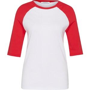 GLAMOROUS Shirt CK2806