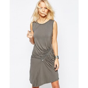 Religion - Delight - Robe - Gris