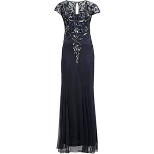 Frock and Frill Ballkleid navy
