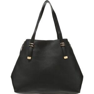 New Look LORNA Shopping Bag black