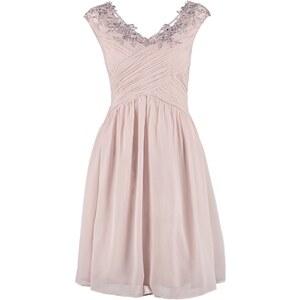 Dorothy Perkins Cocktailkleid / festliches Kleid light brown