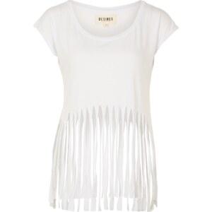 Desires T Shirt Donna