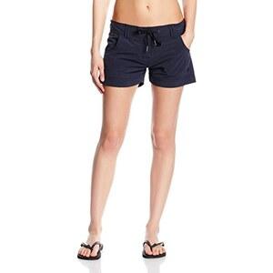 Marc O'Polo Body & Beach Damen Shorts Badeshorts 146643