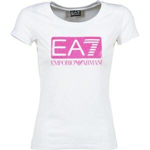 Emporio Armani EA7 T-shirt BEAKON