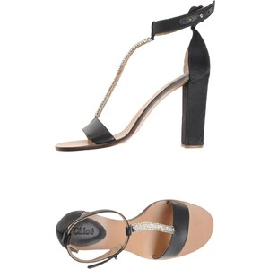 CHLOÉ CHAUSSURES
