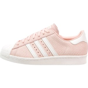 adidas Originals SUPERSTAR 80S Sneaker low blush pink/offwhite