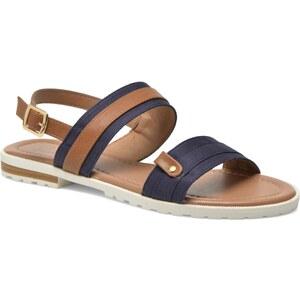 Subandi par I Love Shoes