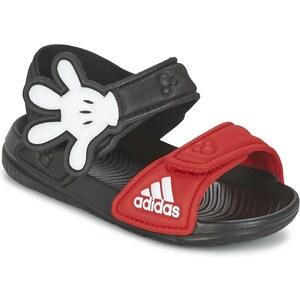 adidas Sandales enfant DISNEY AKWAH 9 I