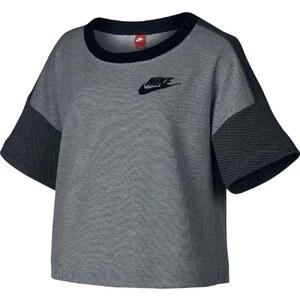 Nike T-shirt Rally Plus ss crew