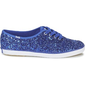 Keds Chaussures CHAMPION GLITTER