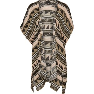 VILA Kimono VIGREEK