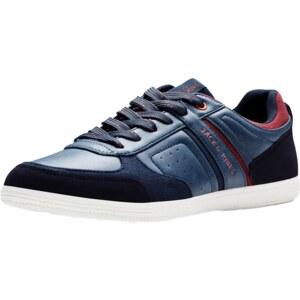 JACK & JONES Schuhe Klassische