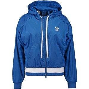 adidas Originals Übergangsjacke blue
