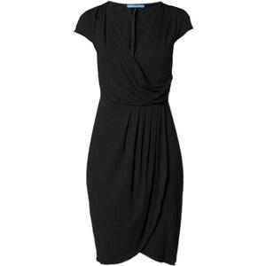 fashionsisters.de JOOP! Damen Kleid 5800602/58001042/JJE320/110