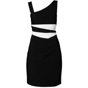 fashionsisters.de JOOP! Damen Kleid 5800559/58001152/JD313/110