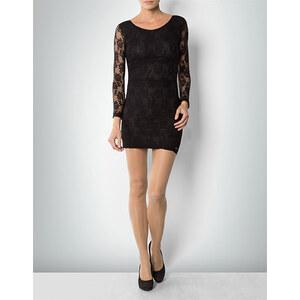 fashionsisters.de Pepe Jeans Damen Kleid Emily PL951339/999